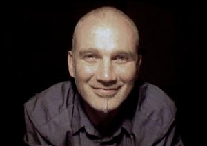 Bernhard Wittmann
