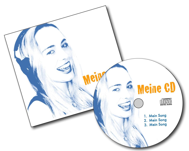 Case_CD