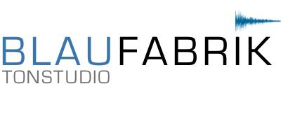 Blaufabrik Tonstudio
